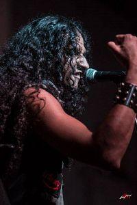 Thrash Paliza - Metal Destroyer, Bandas Colombianas