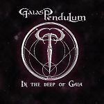 Gaias Pendulum - In The Deep Of Gaia (2012)