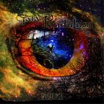 Gaias Pendulum ' Nebula (2010)