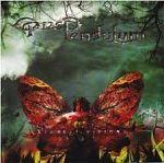 Gaias Pendulum ' Scarlet Visions (2004)