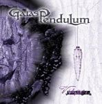 Gaias Pendulum - Vite (2000)