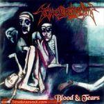 Tenebrarum - Blood And Tears (1995)