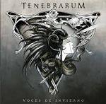 Tenebrarum - Voces De Invierno (2014)
