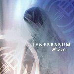 Tenebrarum - Winter (2007)
